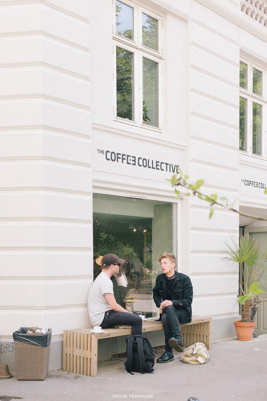 Norrebro Coffe Company Copenhagen — OTH.jpg