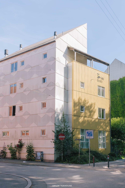 Norrebro Colouful houses Copenhagen — OTH.jpg