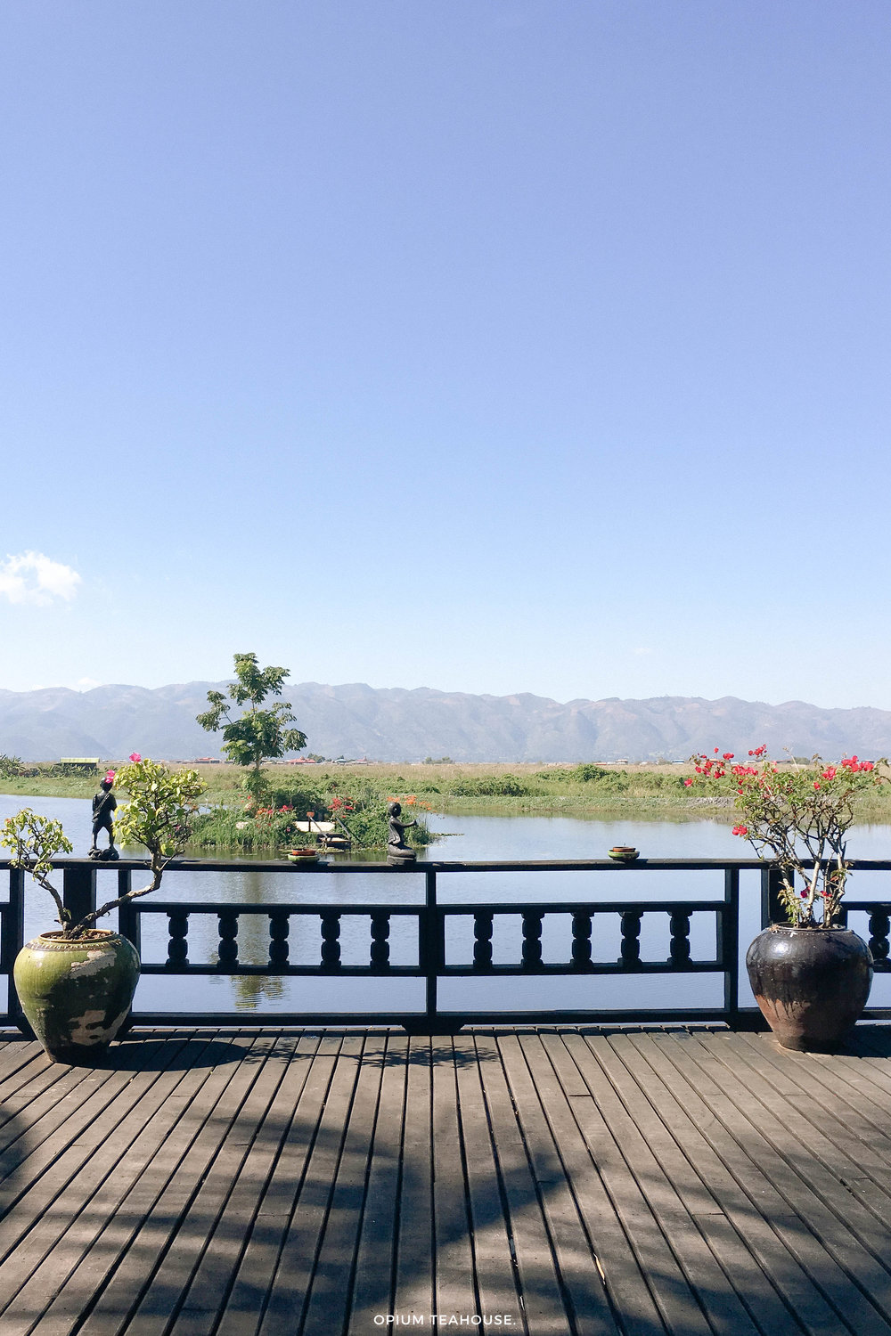 Inle Lake Princess Lakeside  — OTH.jpg