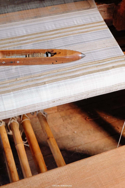Inle Lake Lotus Weaving Factory — OTH.jpg