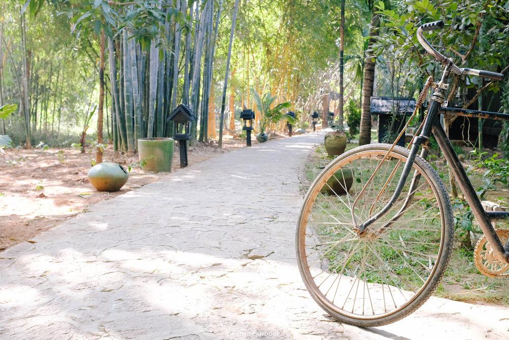Inle Lake Princess Garden bike  — OTH.jpg