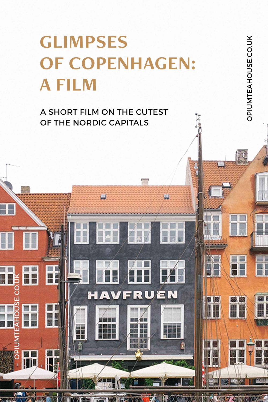Glimpses of Copenhagen Film@2x.png