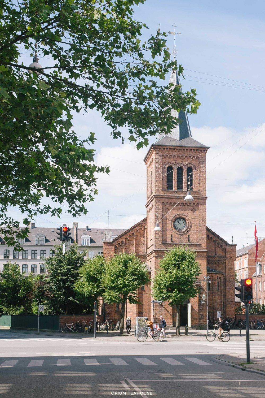 Norrebro church Copenhagen — OTH.jpg