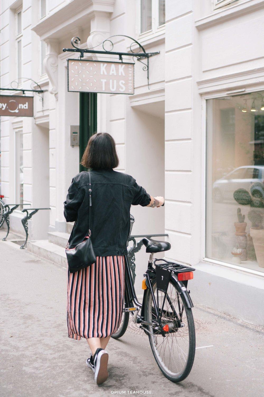 Norrebro Kaktus store Copenhagen — OTH.jpg