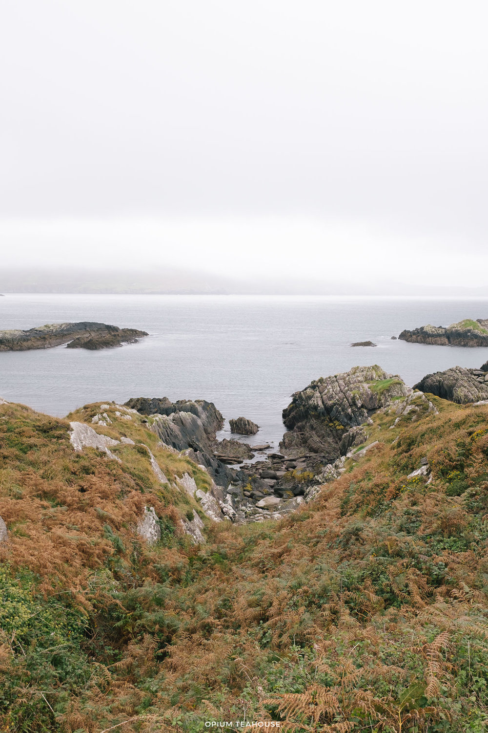 OTH_Ring of Beara Landscape.jpg
