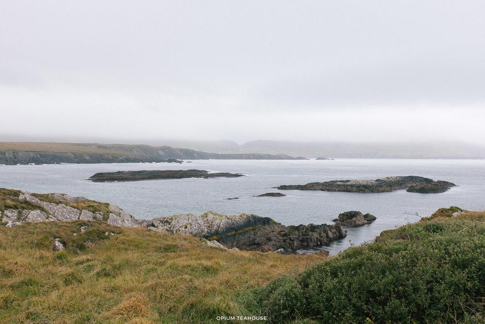 OTH_Ring of Beara Landscape Allihies Ireland.jpg