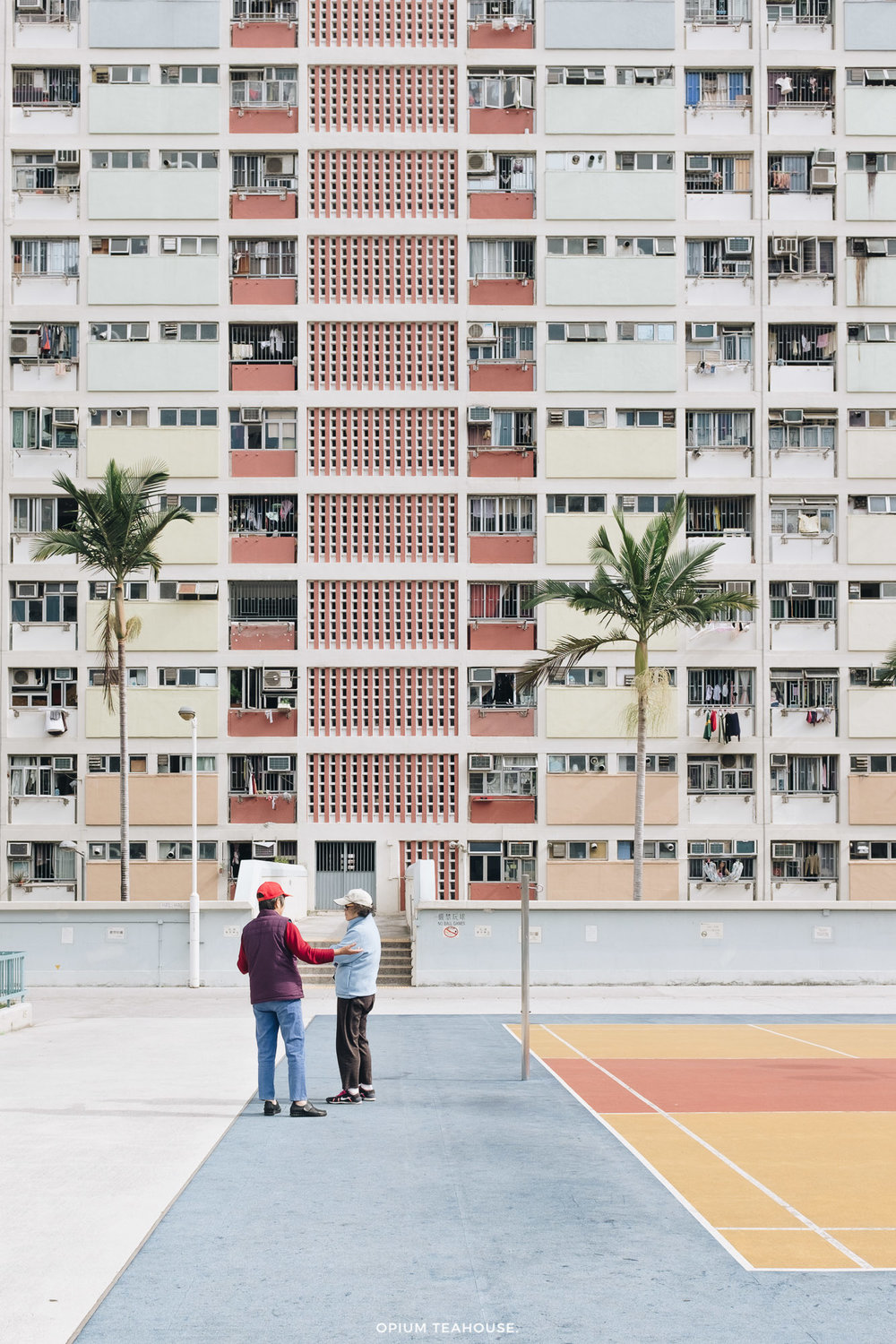 OTH_9621_2017, Choi Hung Estate, Hong Kong.jpg