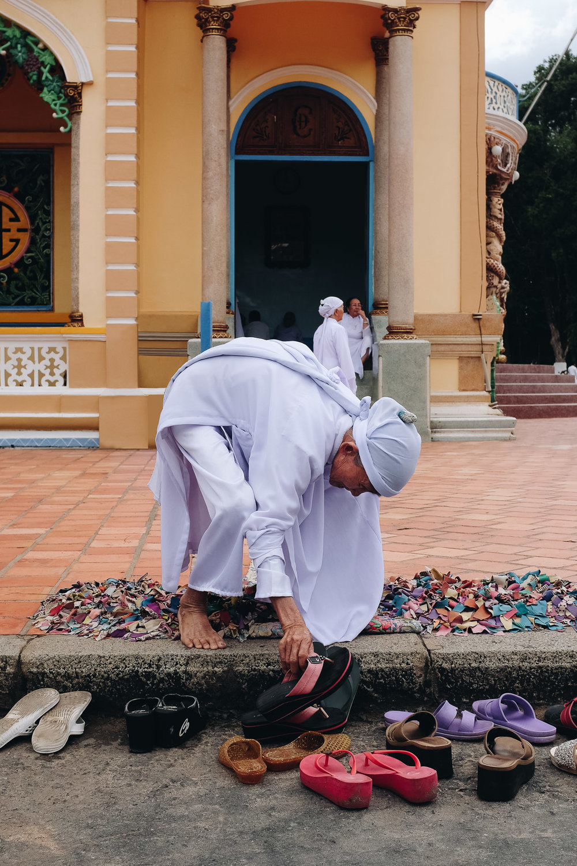 OTH__2017, Cao Dai Holy See, Vietnam.jpg