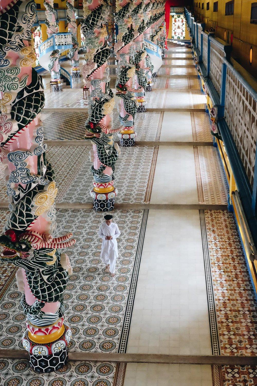 OTH_4521_2017, Cao Dai Holy See, Vietnam.jpg