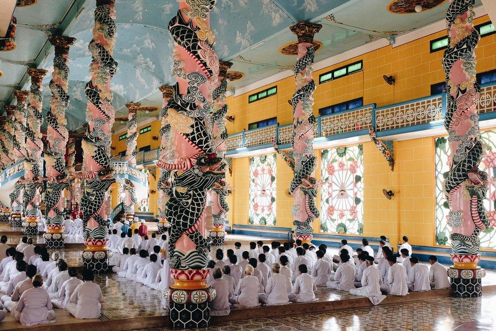 OTH_4553_2017, Cao Dai Holy See, Vietnam.jpg