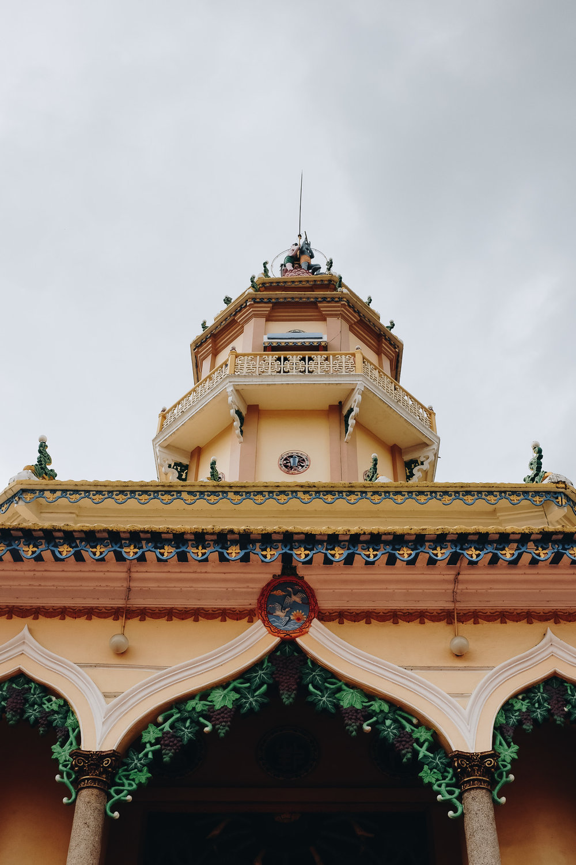 OTH_4568_2017, Cao Dai Holy See, Vietnam.jpg