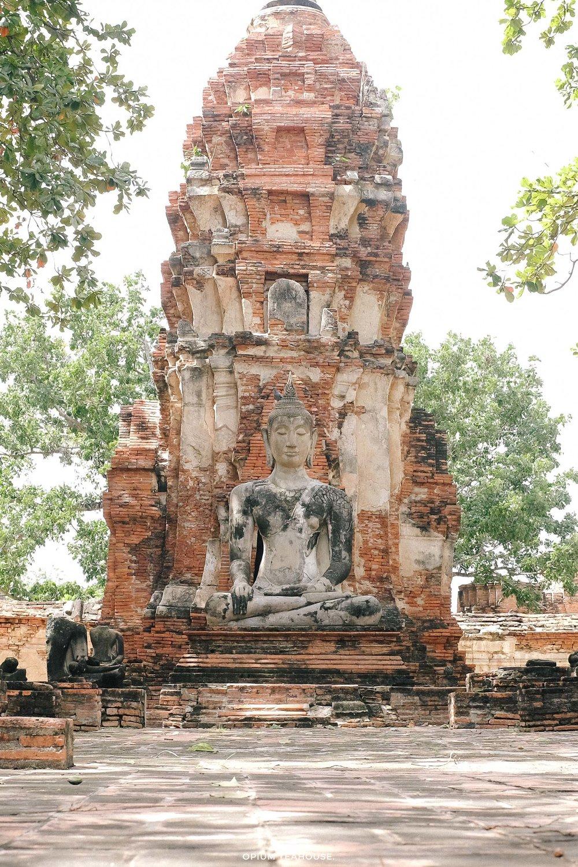 OTH_ Thailand – Ayhuttaya 4.jpg