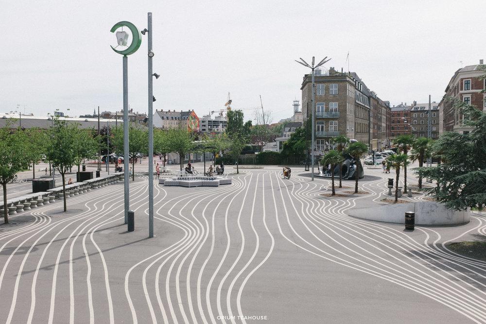 Norrebro Superkilen Copenhagen 2— OTH.jpg