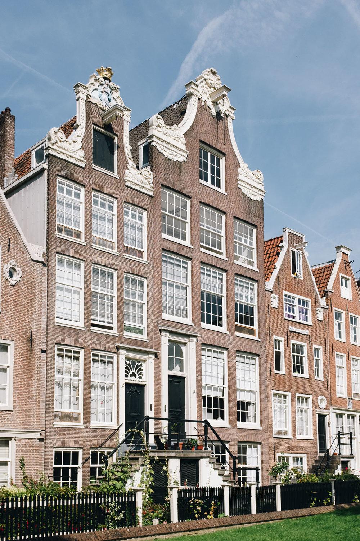 OTH_7109_2017, Amsterdam, Holland.jpg