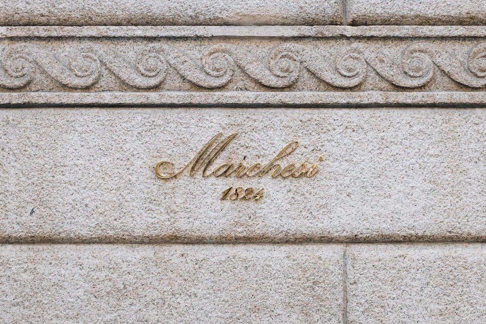OTH_0279_2018, Marchesi, Milan.jpg