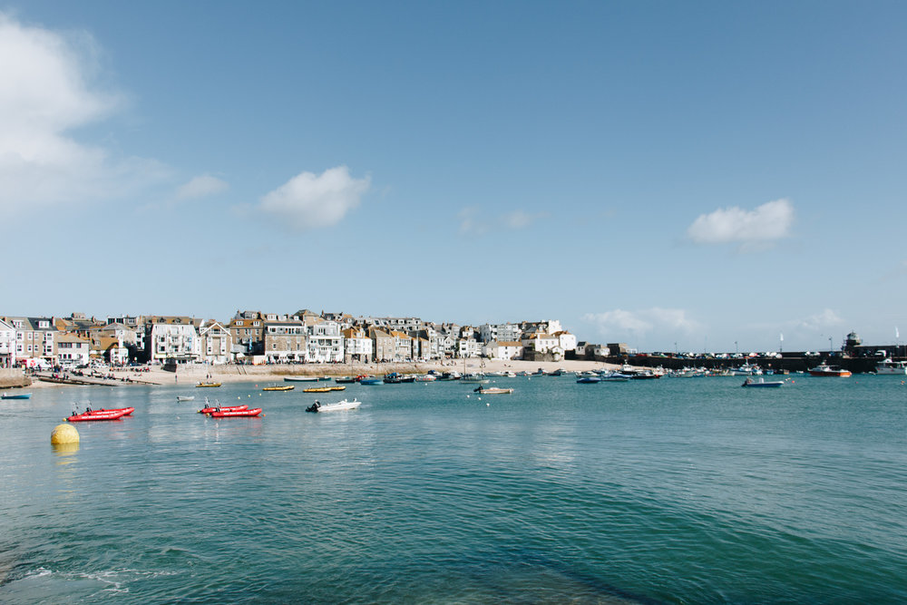 OTH_7805_Cornwall, United Kingdom.jpg