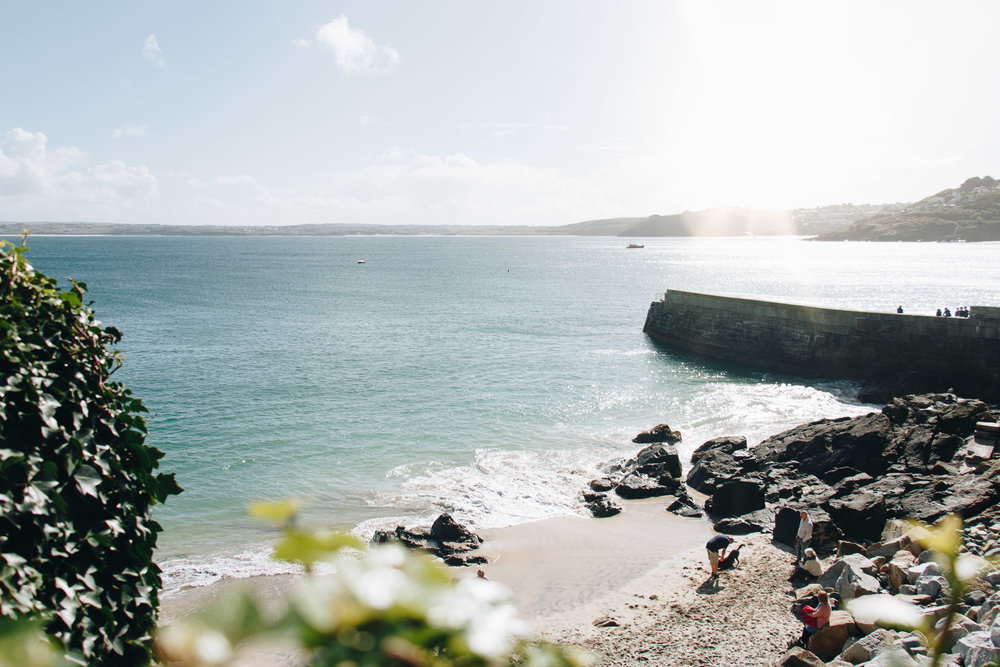 OTH_7841_Cornwall, United Kingdom.jpg