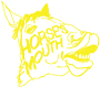 Horse's-Mouth-v2__SMALL_transparent_ec028c.png