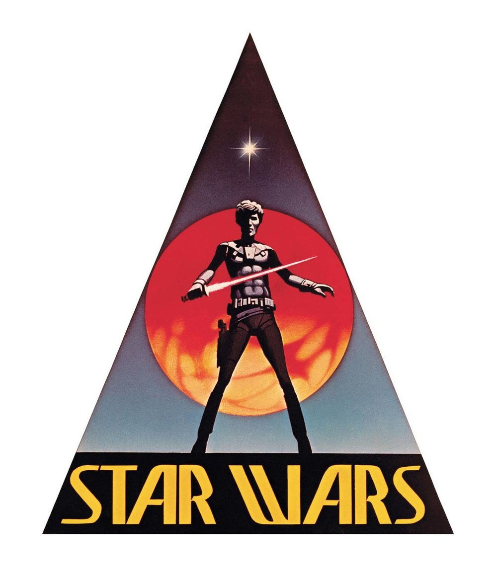 1-star-wars-poster-boys-aiga-design.jpg
