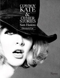 Cowboy Kate and Other Stories - Copyright, Sam Haskins