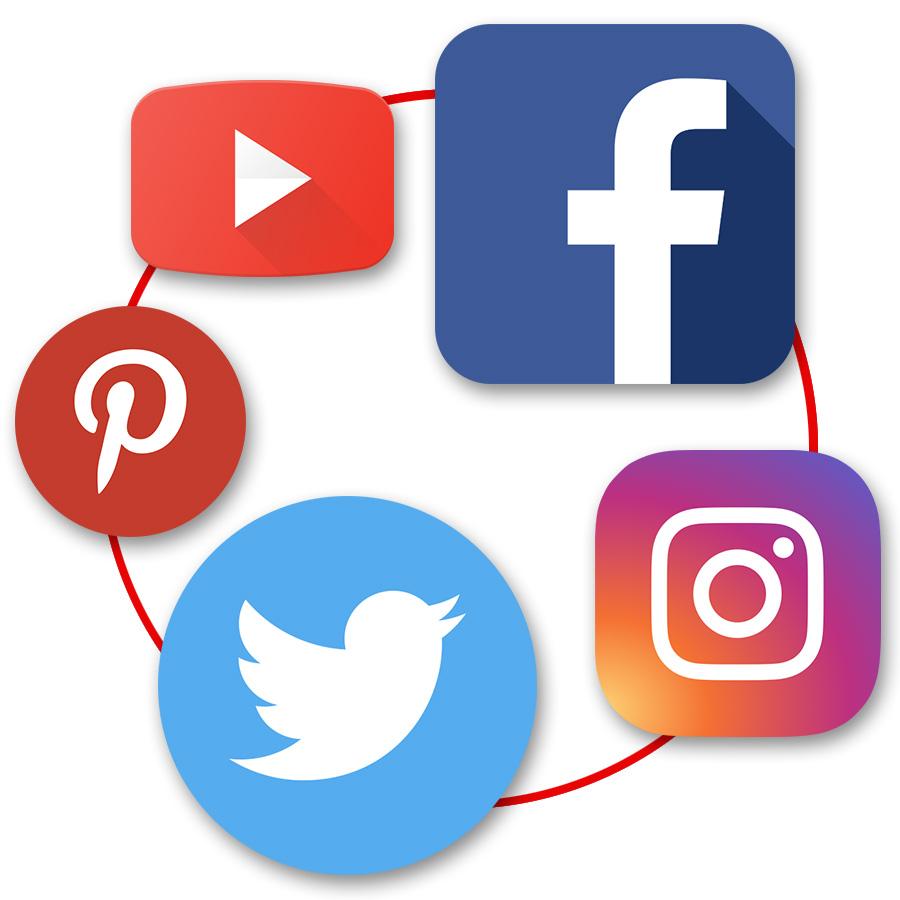 social med.jpg