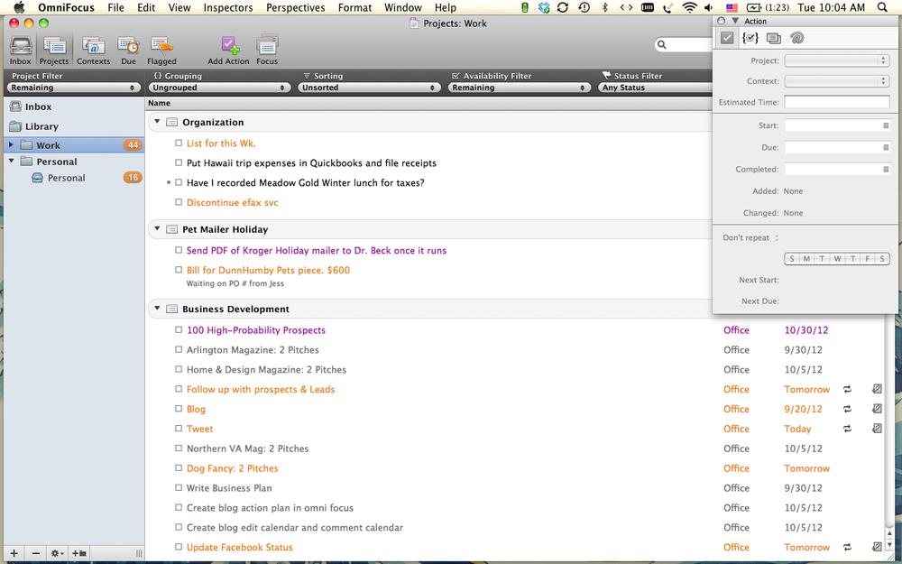 Screen shot 2012-09-18 at 10.04.29 AM