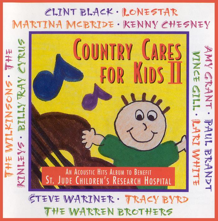 countrycaresII-1.jpg