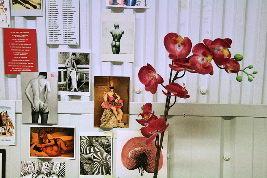 liberty_antonia_sadler_studio_hotel_elephant_workspace