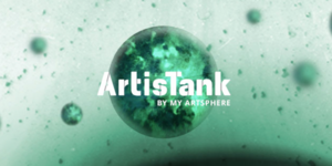 Artist+Tank+by+Artsphere.png