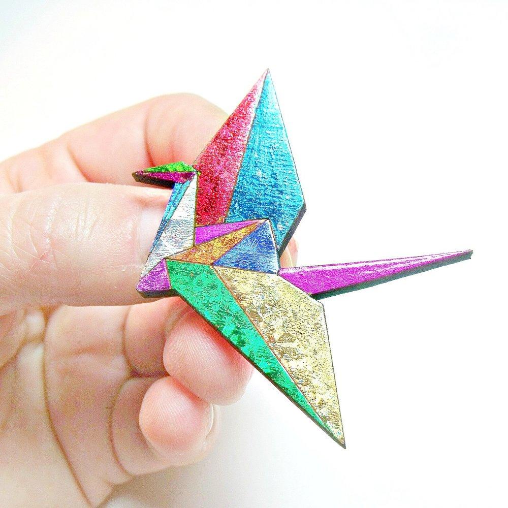JazzyMenagerie_OrigamiCraneBrooch.jpg
