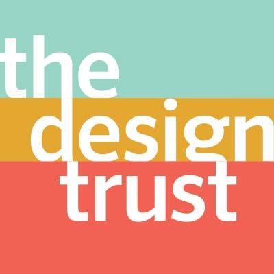 the design trust.jpg