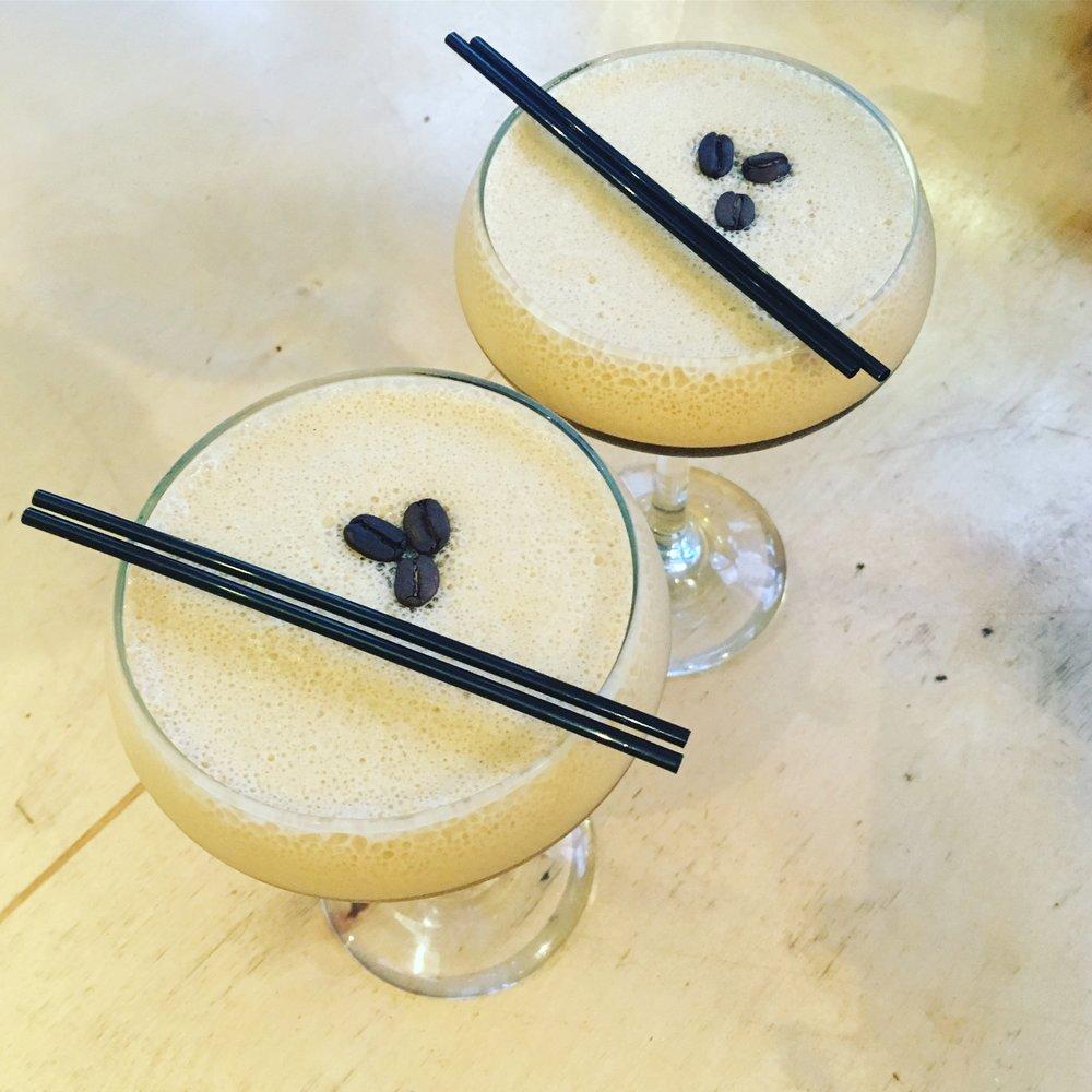 Espressso Martinis at Sidecar Coffee Bar.JPG