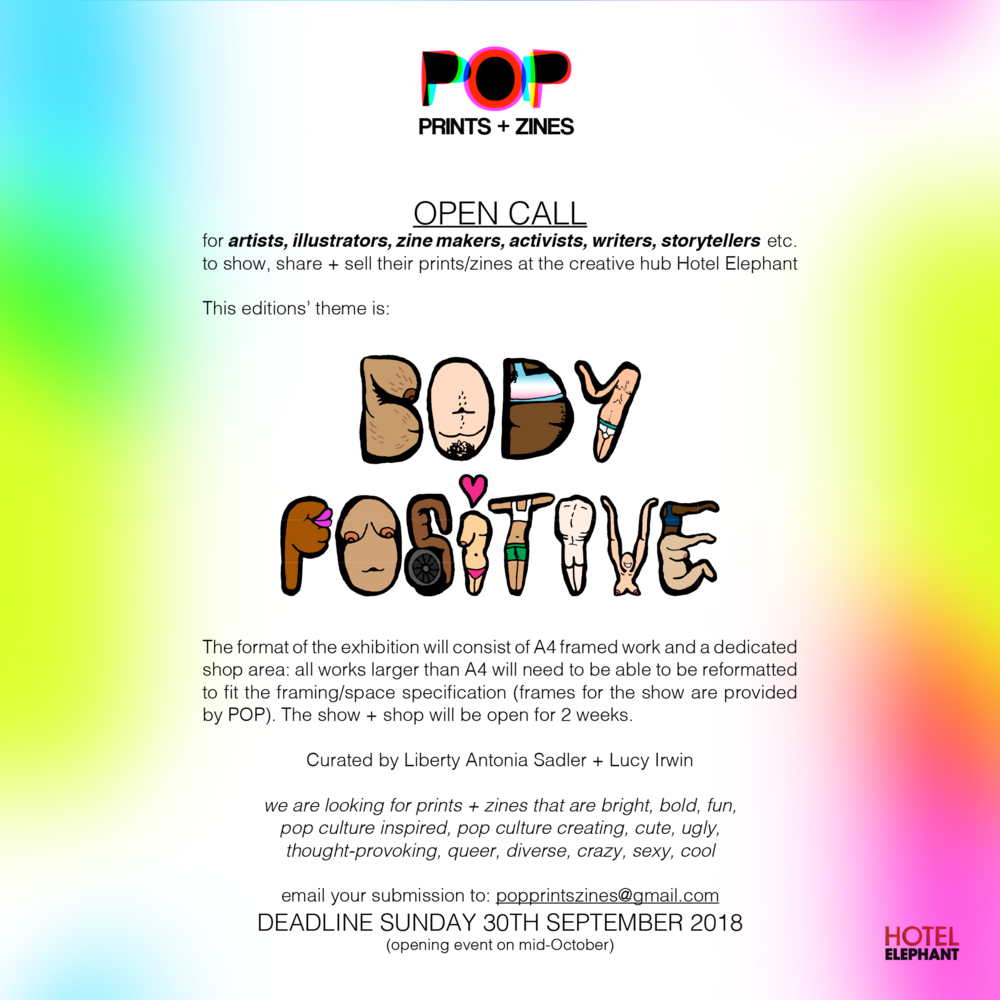 OpenCall_BodyPositive_Logo_PopPrintsZines.png