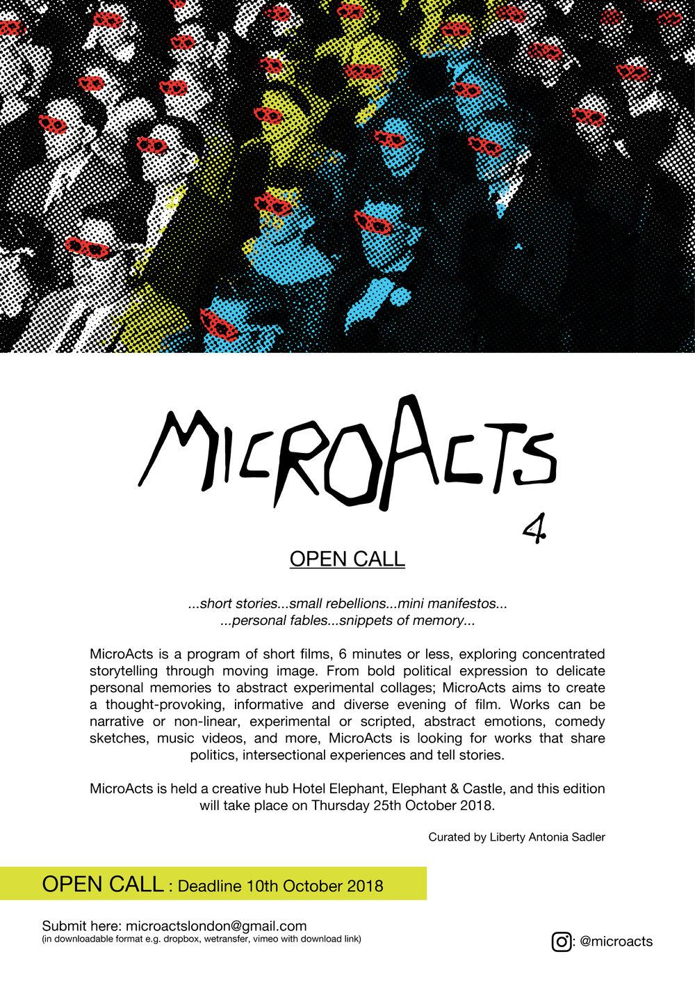 MicroActs4_OpenCall.jpg