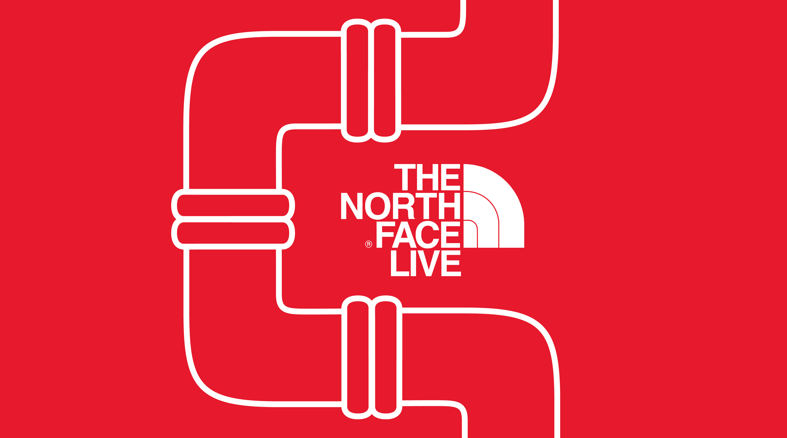 The North Face Live Rosie Howe