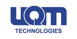 UQM-Technologies-Logo-300x154.png