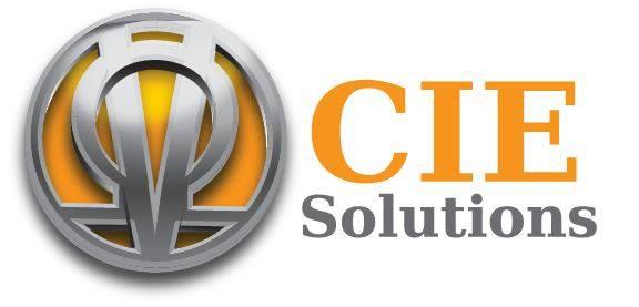 CIE solutions.jpg