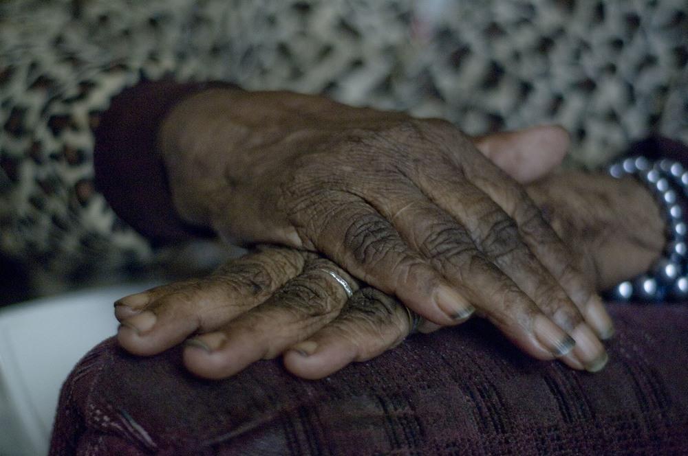 Algea hands.jpg