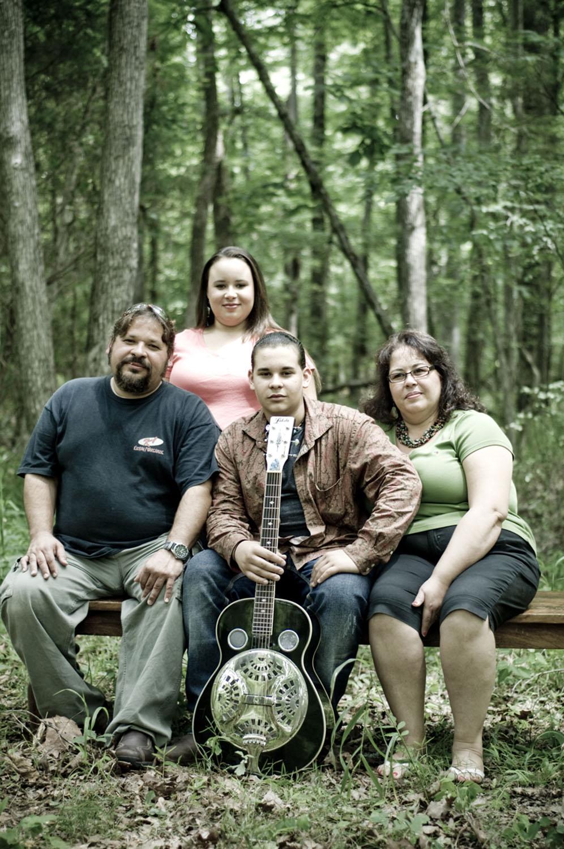 Lakota John 02.jpg