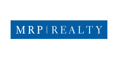 MRP REALTY 2.jpg