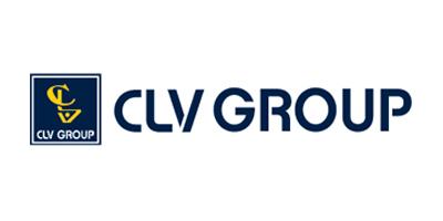 CLV GROUP.jpg
