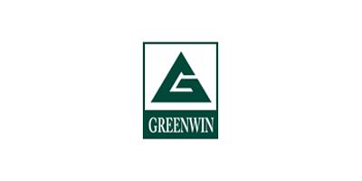 GREENWIN.jpg