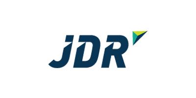 JDR.jpg