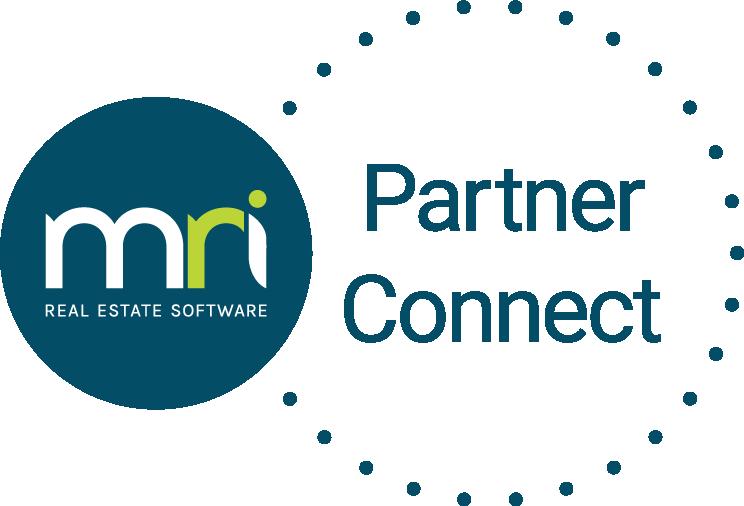 rgb_MRI_PartnerConnect_Blue.png