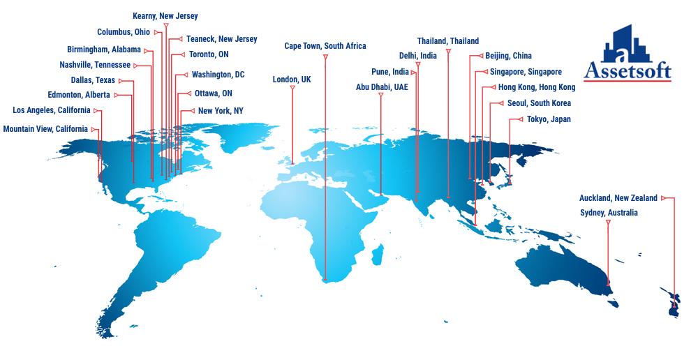 Assetsoft Global Reach.jpg