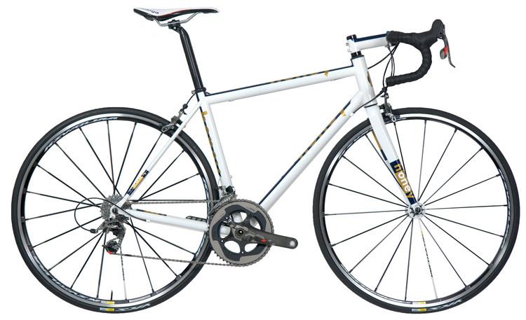 4b9a3e91847 Bikes - Honey Bikes — Ride Headquarters