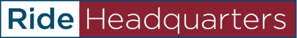 Ride-Headquaters-logotype-horizontal-160808.jpg