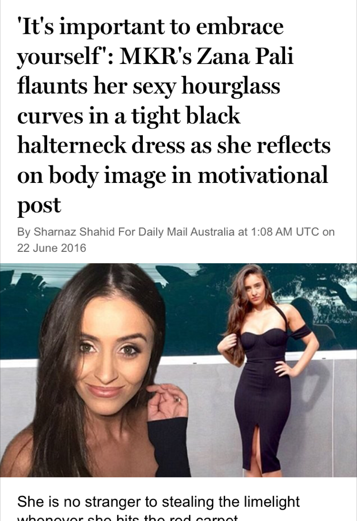 daily mail body.PNG