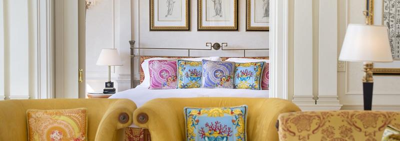 palazzo-versace-imperial-suite.jpg