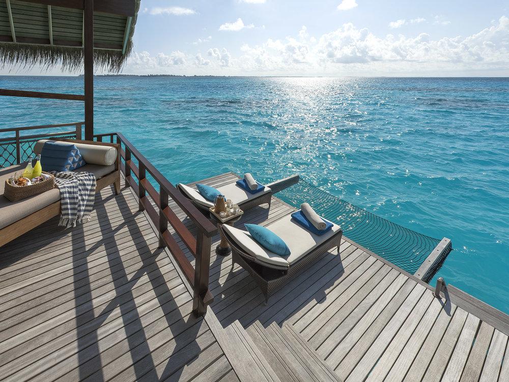 Water Villa(1).jpg